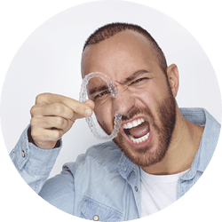 Ortodoncia Invisalign Valencia