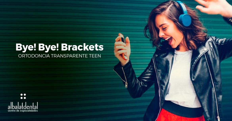 anuncio-facebook-invisalign-teen02