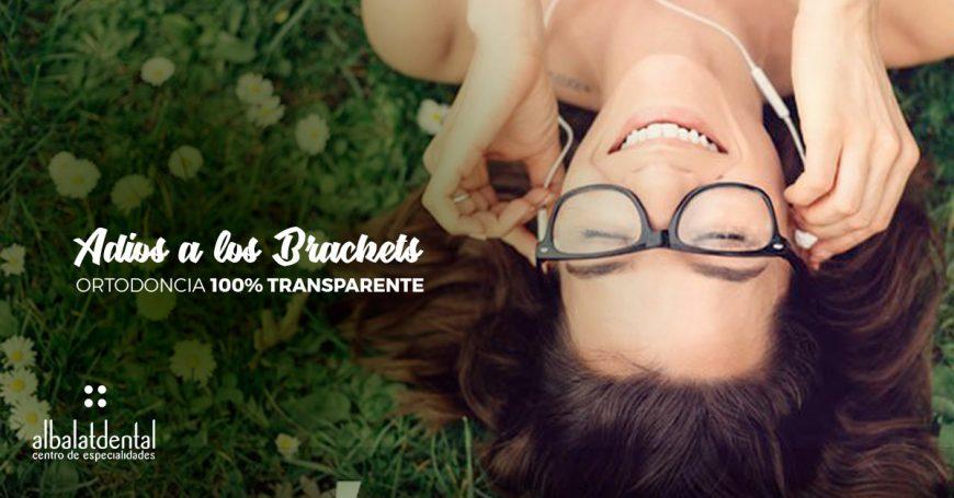 01ortodoncia-facebook-ads