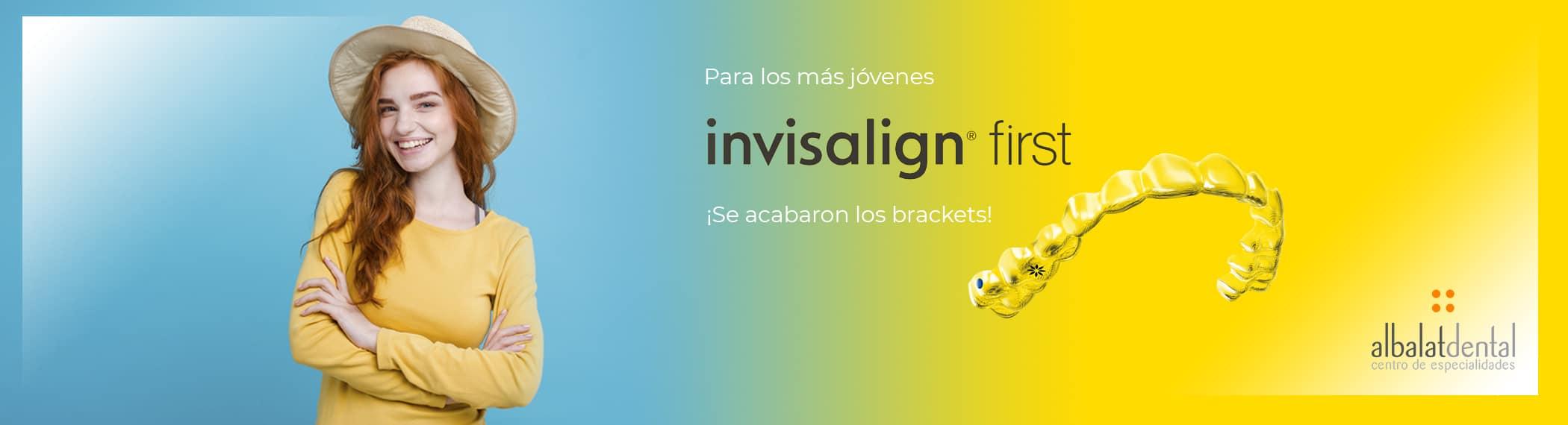 slider-home-ortodoncia-invisible_06