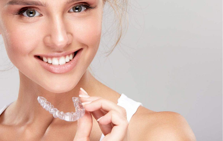testimonio-ortodoncia-invisible