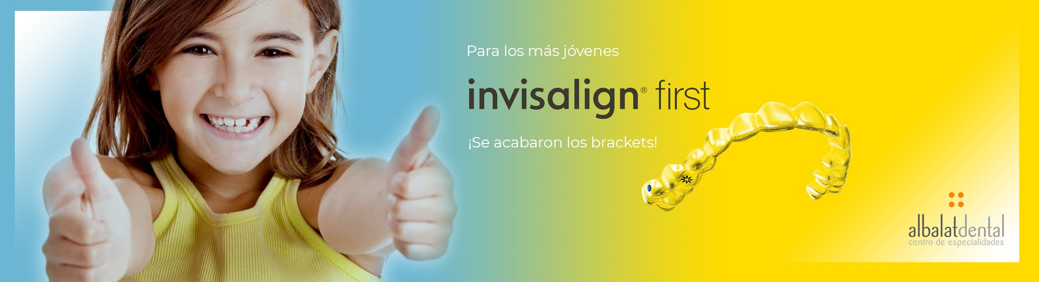 slider-home-ortodoncia-invisible_First
